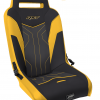 Can-Am RST Seats