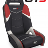 GT3 Seat for RZR
