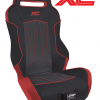 XC seat for Honda UTV Seats