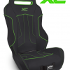 XC Seats for Kawasaki