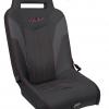 RZR Pro XP RST Seats