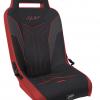 Polaris RZR RST Seats