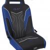 Yamaha RST Seats