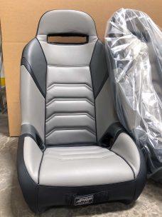 RZR 1000 GTSE Pair Warehouse Deal CSS-350