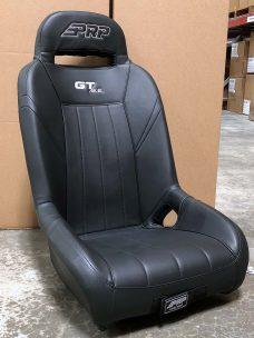 GTSE Suspension Seat Single Warehouse Deal CSS-367