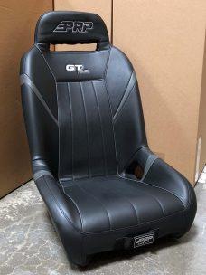 RZR GTSE Pair Warehouse Deals CSS-369