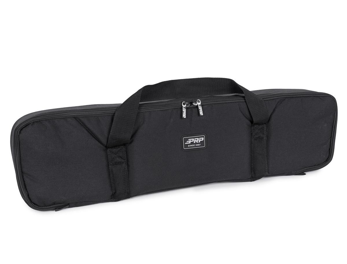 Axle Bag