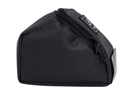 Console bag for Textron Wildcat XX - side