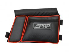 E38 Polaris RZR 1000 Door Bags