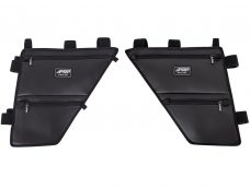 PRP Seats Textron Wildcat XX Truss Bag Pair
