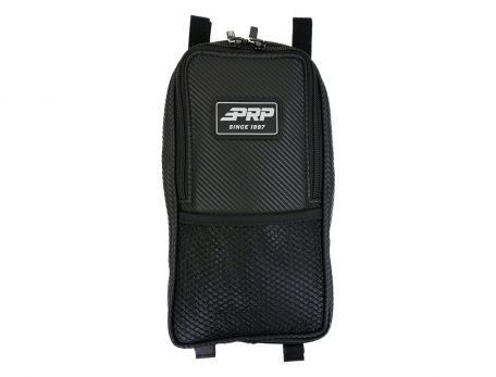 Honda Talon Center Bag from PRP Seats
