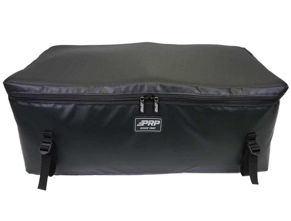 Honda Talon Trunk Bag from PRP Seats