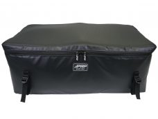 Honda Talon Trunk Bag from PRP Seats