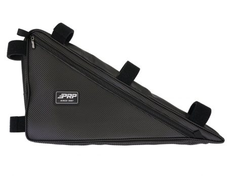 Honda Talon Truss Bag from PRP Seats