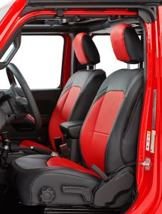 Jeep Seat Covers Prp Seats