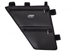 PRP Seats Textron Wildcat XX Truss Bag (Driver Side)
