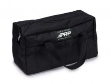 Small Tool Bag from PRP Seats