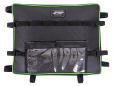 PRP Seats Textron Wildcat XX Overhead Bag